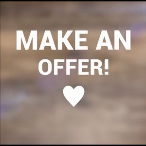 ( Most Offers Accepted )